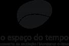 Rui Horta